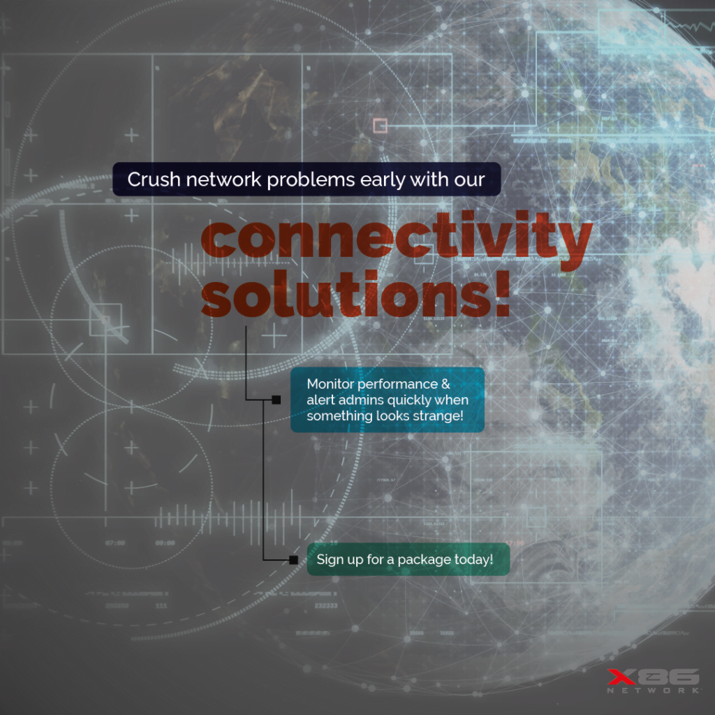 connectivity-solutions